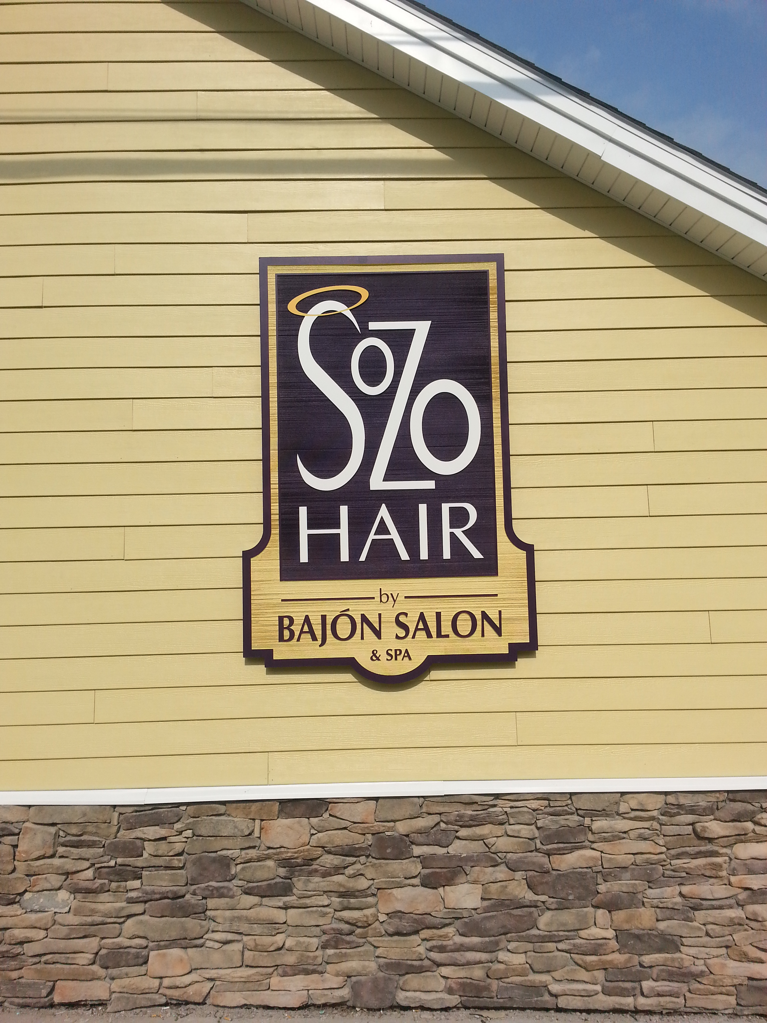 The best hair salon in cincinnati hair color experts and - Cincinnati hair salons ...